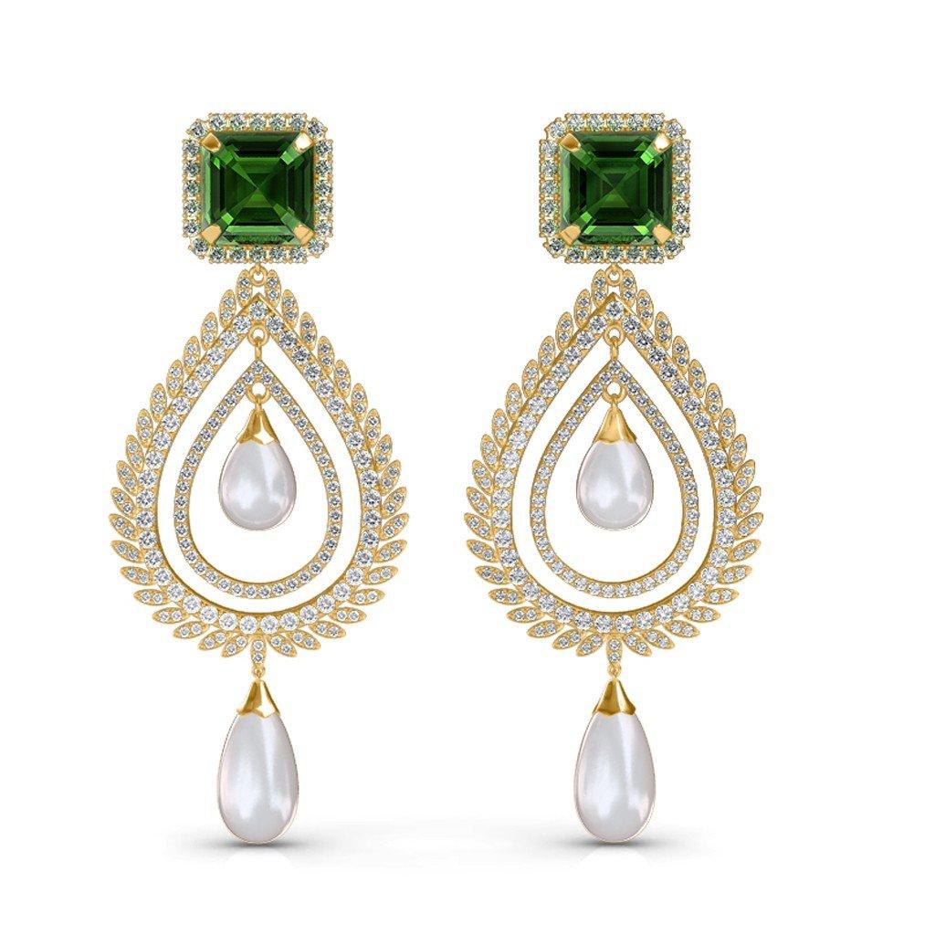 Buy Diamonds Engagement Rings And Diamond Jewellery At