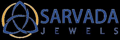 sarvada image